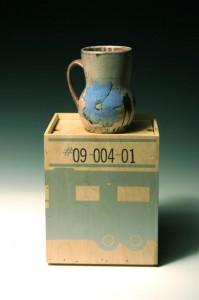 09-004-01-box