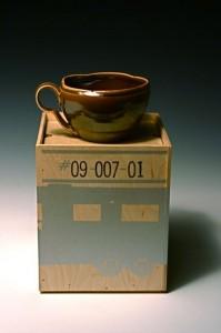 09-007-01-box