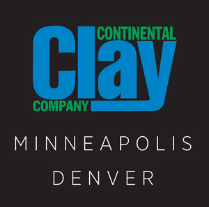 continental-clay-company