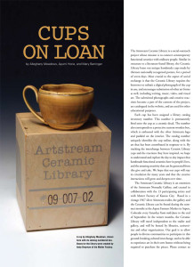 Ceramics-Monthly-Library-Article-1